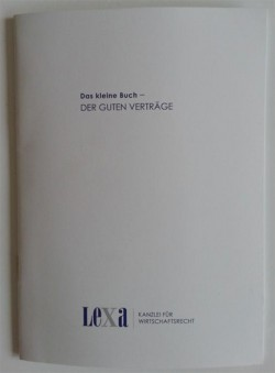 Broschüre 1