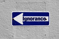 ignorance_640