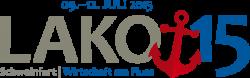LAKO2015_Logo