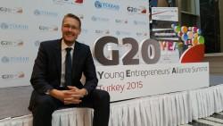 Lexa_G20YEA