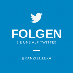 Twitter Invitation Deutsch