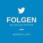Twitter Invitation Deutsch
